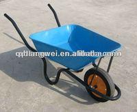 motorized wheelbarrow for sale