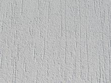 Powder Coating For Interior Decor