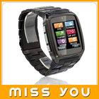 Top quality no brand smart phone fashion style