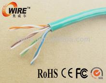 cat5e cat 5 cat 6 cat 5 e cable ethernet cat5 cat5e bulk cable