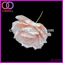rose wedding decoration