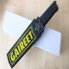 Best portable security metal detector
