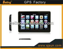 HD car dvd with GPS navigation Bluetooth for Toyota Rav 4 Camry HILUX Prado YLand Cruiser