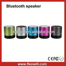 Waterproof hot selling speaker kits hi fi