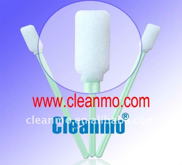 Cleaning Swabs Cleaning Sponge Swab/printhead