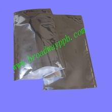 food grade material foil vacuum sealer bag for food