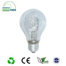 r7s 500w halogen linear lamp