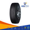 TRCUK TYRE NEW PATTERN 315/80R22.5 205/75/17.5 TYRE DISTRIBUTORS