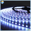 RGB 3528 waterproof led band lights 60leds Waterproof