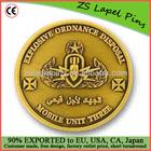 token coin/ game coin/ gold coin
