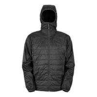 shiny black light jackets winter for men oem eiderdown jacket
