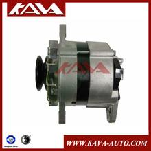 Hitachi Alternator for Nissan SD22,SD25 Diesel Engines,LT135-24,LT135-24B,LT135-73