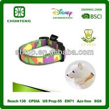 Latest Design flea collar