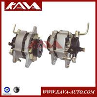 Alternator For Isuzu 4FC1,LR150-135,LR150-135C,LR150-147