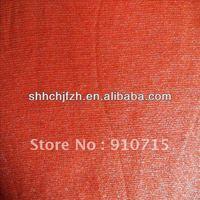 cotton elastan fabric material for t-shirt