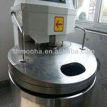 Endüstriyel 100kg hamur karıştırıcı ekmek üretim hattı( fabrika düşük fiyat)