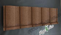 3-tab asphalt shingle/colorful fiberglass asphalt shingle roof