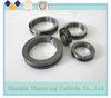high demande tungsten carbide water pump mechanical seal