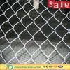 expandable sheet metal diamond mesh/Stainless Steel Diamond Mesh Manufacture