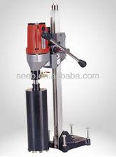 2100w powerfull 130mm power tool diamond core drill
