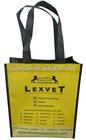 Eco Recycle Small Non Woven Bag
