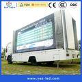 p20 conveniente transporte digital placar de basquete eletrônico portátil