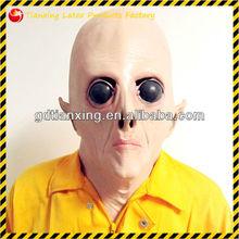 2014 New Halloween Foam Latex Mask