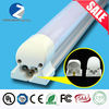 high lumen 60cm/90cm/120cm led tube colore