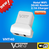 2014 newest VHT4G 150mbps mini usb wifi wireless adapter lan network