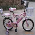 Lovely niños moto chopper niños'bike