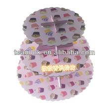 acrylic cake display shelf,acrylic cake display,cake display small