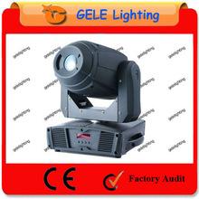 cheapest high power 60w led street lighting led par 64 3 watts
