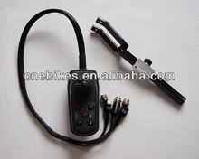 electric wheelchair Joystick controller for electric power wheelchair