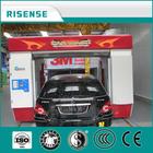 Best Car Cleaning Equipment Risense CF-350