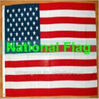 Big Different Kinds National Flag for Sale