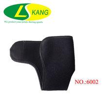 L/Kang Nylon Strap Sportswear Of Elastic Ankle Braces