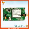 CC2530 2.4G industrial embedded zigbee coordinator