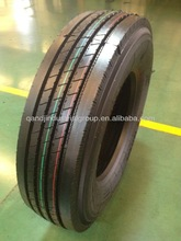 Good price trailer tire for Nigeria, Tyres dealers in China looking for distributors in Africa