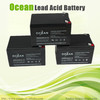 12v 120ah deep battery 12v 1.3ah sla battery 12v 100ah deep solar