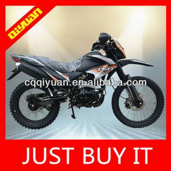 China Best Quality 250cc Motorcycles Custom