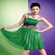 dress design free samples formal dress fabric