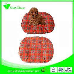 Popular high qulity super softluxury dog kennel