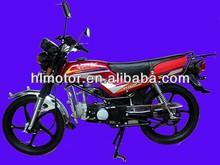 2014 MOZAMBIQUE LIFO AMAN SIDRA RICO BANCOM XY49-11 XY49-10 XY49-3 new Cheap 50-110cc 4 stroke motorcycle(alloy wheel)