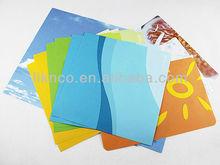 non-slip paper traymat