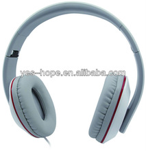 Yes-Hope(D-9029B) China manufacturer Modern fashionable headset and durable smartphone retro handsfree for mobile phone
