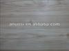 indoor wood pvc floor tiles/emboss pvc flooring