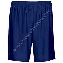 Sports Training Shorts