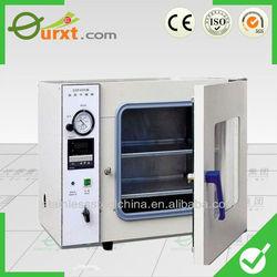 Precious Hot Air Circulation Lab Drying Equipment