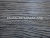 Hot sales wood grain vinyl pvc flooring/Indoor PVC Floor
