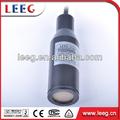 refrigeración del sensor de nivel lmp838 para la industria